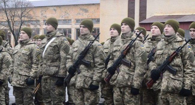 «Трагедия в «Десне»: В Черниговской области трагически погиб солдат срочной службы