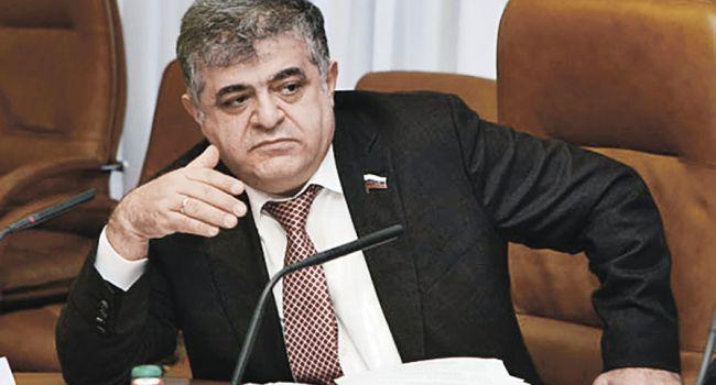 В Совфеде РФ рассказали, что будет с террористами «ЛДНР» после ликвидации псевдореспублик