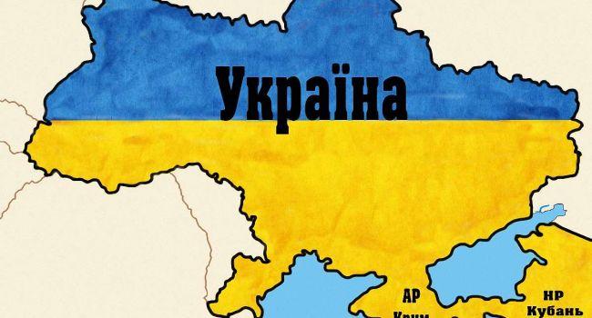 «Кубань будет в Украине»: В Раде принимают судьбоносное решение
