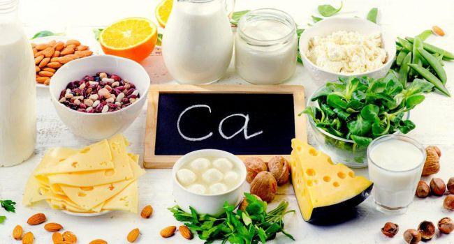 Имеются противопоказания: Ученые рассказали об опасности некоторых витаминов
