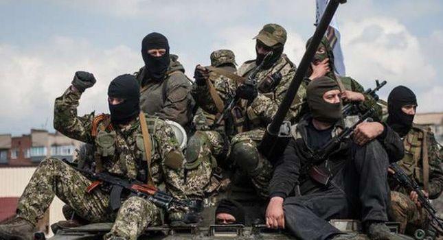 Путь для амнистии боевиков на Донбассе открыт: в МИД сообщили громкие подробности
