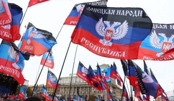 Вечный особый статус: в МИД рассказали о новых наглых требованиях Кремля по Донбассу