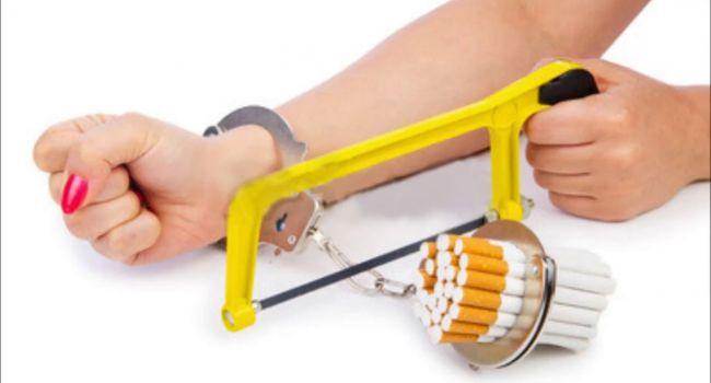 «Позволяет отказаться от сигарет без дискомфорта»: Учёные изобрели вакцину, помогающую бросить курить