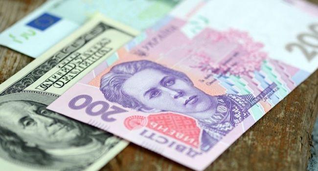 «Инфляция замедлится, а доллар подорожает»: В Нацбанке озвучили новый прогноз