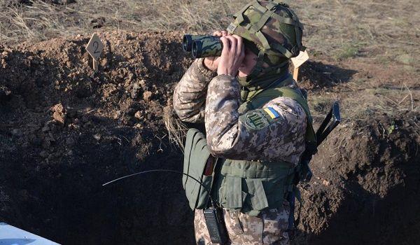Путин вовсю готовится к войне: в Генштабе указали на страшный план РФ