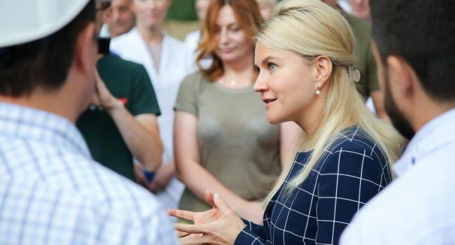 Политолог рассказал о новом политпроекте в помощь Зеленскому с его проседающими рейтингами