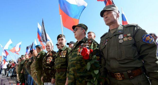 «Категорически не подходит для жителей Донбасса и применена к нам она просто не может быть»: в «ДНР» высказались об амнистии