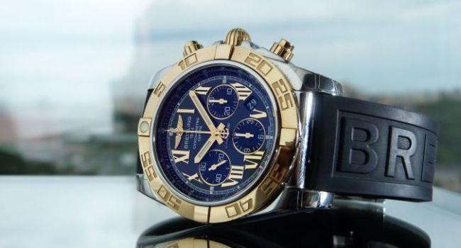 Ломбард часовщик часы швейцарские женские ссср продам золотые часы