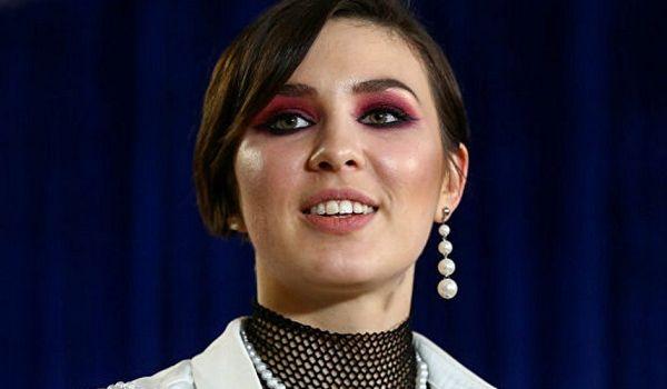 «Ограничение свободы человека»: скандальная Maruv прокомментировала новые правила отбора на Евровидение
