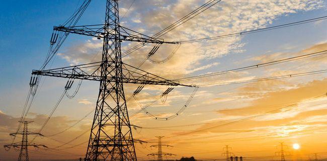 Эксперт: Украина, импортируя электроэнергию из РФ и Беларуси, усиливает зависимость от Кремля