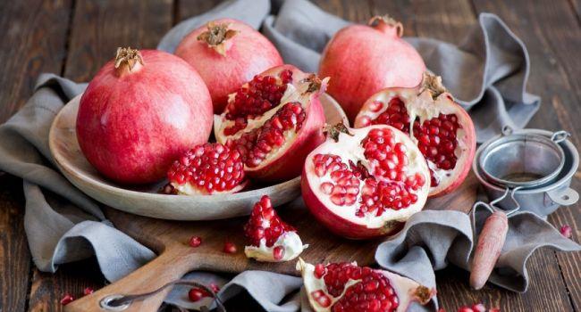 «Предотвращают инфаркт»: ученые назвали продукты питания, способные минимизировать вероятность смертельно опасного недуга