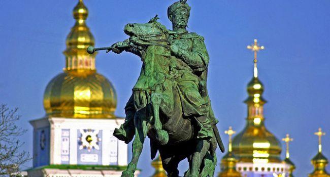 Историк: в этот день 1653 года Хмельницкий совершил одну из катастрофических ошибок в истории Украины