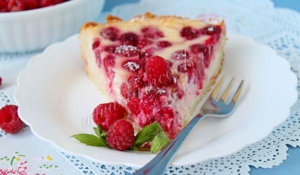 ПП-десерты: ешь сладости и теряй вес