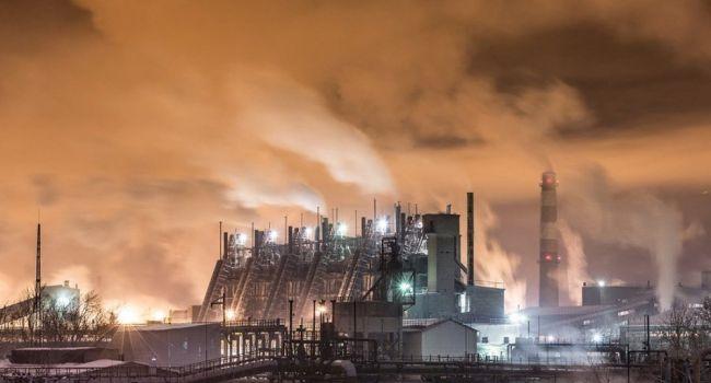 «Вы оккупировали Донбасс, отжали завод, компенсируйте нам потери!»: Компания из РФ требует у Кремля вернуть 18 млрд.