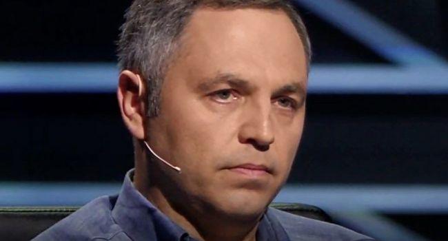 «Личный конфликт и сотрудничество с Коломойским»: Кочетков объяснил, почему Портнов ополчился против Порошенко