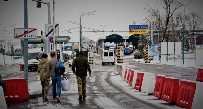 «Унижают по национальности и даже убивают»: Стало известно о жизни украинцев в Польше