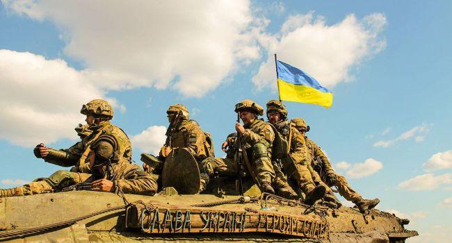«Развоить войска не передумали?»: Боевики «ЛДНР» изо всех сил «лупанули» по Зайцево
