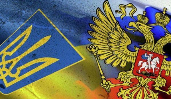 «Уменьшение славянской составляющей»: эксперт раскрыл подлость плана Путина по признанию украинцев «носителями русского языка»