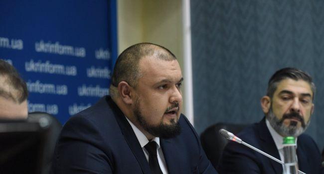 «Уволены в полном составе»: Кабмин провел глобальную чистку в составе руководства Морской администрации
