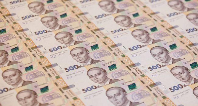 «Обстановка на грани фола»: Резкое уменьшение доходности облигаций обернется ростом инфляции и цен в Украине - мнение