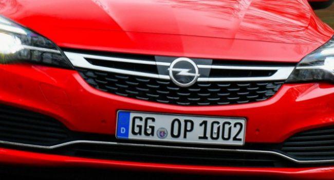 Немецкие автомобили нуждаются в своевременном техническом обслуживании