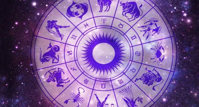«Ракам не перетруждаться, Скорпионам не разбрасываться деньгами»: Астрологи дали прогноз на эту неделю