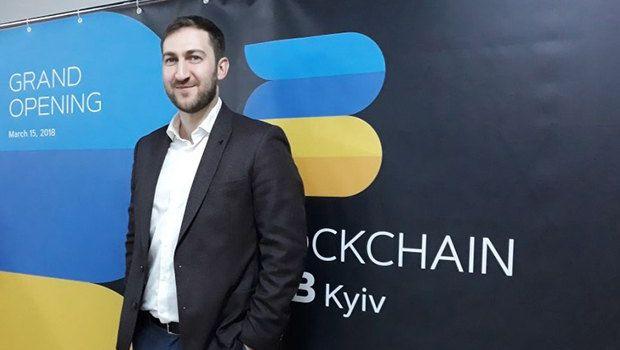 «Кредит под залог криптовалюты» В Украине запустили новый стартап - Hodlcredit