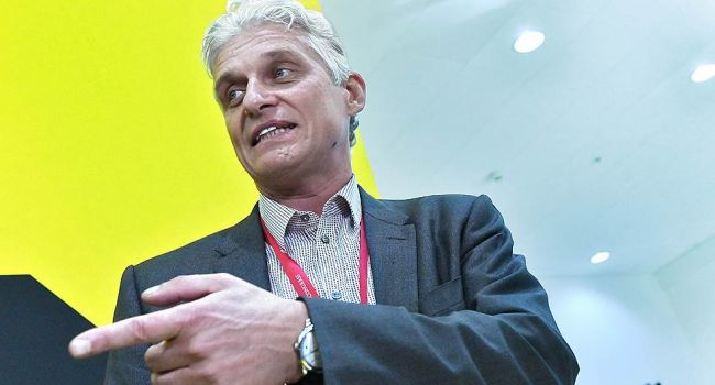 «Биткоин обесценится уже скоро»: миллиардер Олег Тиньков сделал сенсационное заявление по криптовалютам