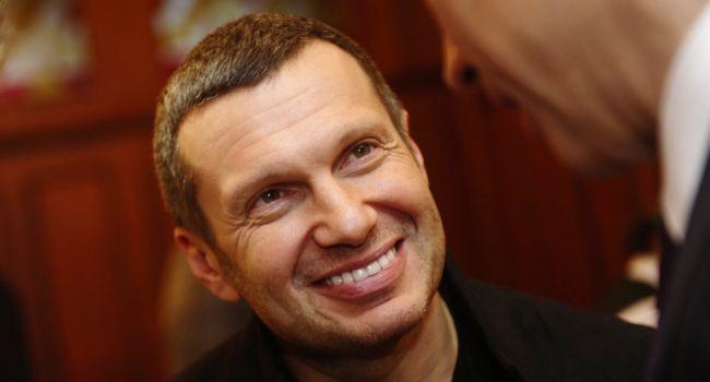 «Всю жизнь много работал»: Соловьев рассказал, как он попал в Книгу рекордов Гиннесса