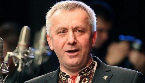 Скандал с песней о Гонтаревой: директор хора имени Веревки заявил, что готов уволиться