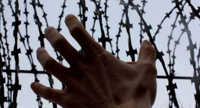 Блогер: поздравляю Главнокомандующего с успешным обменом пленными