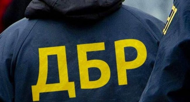 Закупка нерабочих сканеров ГФС: ГБР начало досудебное расследование