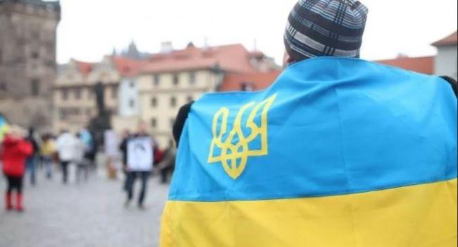 «Выкинули умирать на улицу»: Предпринимательница из Польши фактически убила украинского заробитчанина