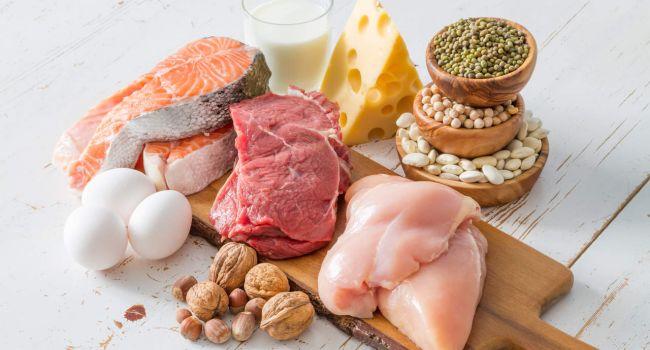 «Не делайте ограничений в продуктах»: Доктор сделала сенсационное заявление об аллергии у детей