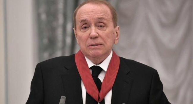 «Зачем вам кавээнщики???»: Президент лиги КВН Масляков в шоке от назначения Сивохо