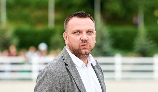 «По примеру Сивохо»: советником СНБО назначили участника «Квартала 95»
