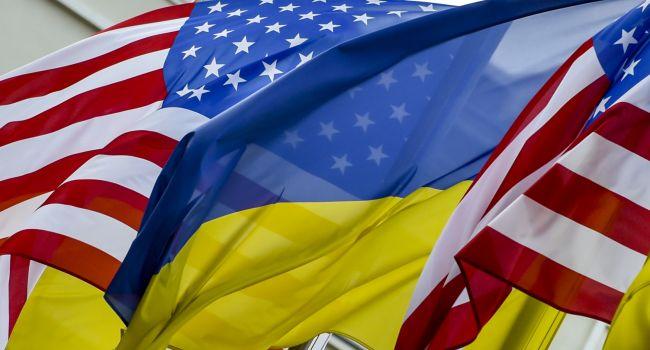 Украина без поддержки США  может разделить участь курдов, судьбу которых глобальные игроки решили за несколько дней - СМИ