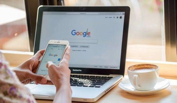 Google анонсировал изменение алгоритма поиска: что это означает