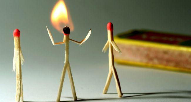 «Нужно что-то менять»: Синдром выгорания на работе официально признан заболеванием