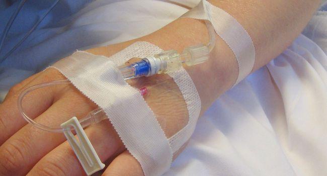Ещё одна напасть: В Украине бьют тревогу из-за опасного заболевания