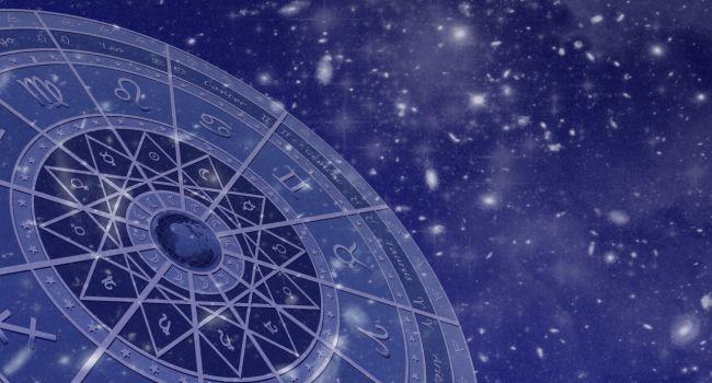 Самые неискренние и завистливые: Астрологи рассказали о непростом характере представителей нескольких знаков Зодиака