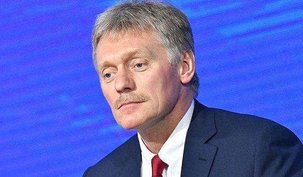 «Будем надеяться, что Зеленский заставит»: в Кремле поставили ультиматум для переговоров в «нормандском формате»