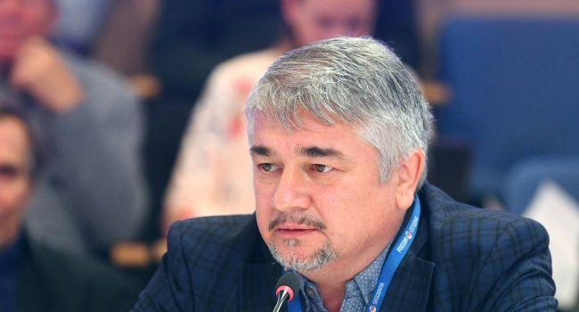 «Им это вообще не нужно»: Политолог объяснил, почему США не размещают ПРО в Украине