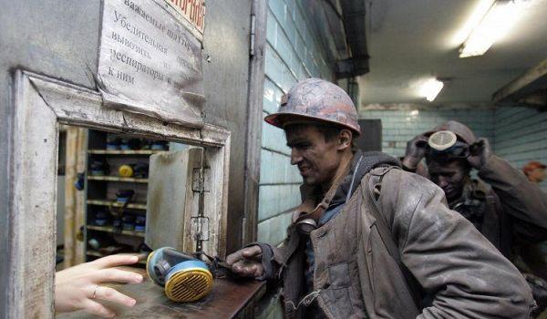 «Жителям других регионов будет наука»: оккупанты «ДНР» отправили получать зарплату в Украину
