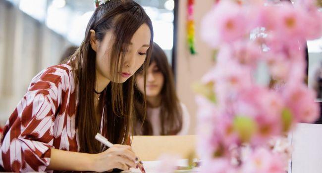 «Неверный шаг – штраф»: Японец придумал систему наказаний для своей супруги