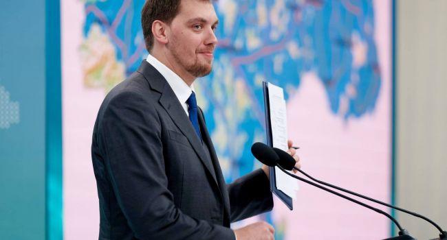 Кабмин намерен обеспечить Крым и ОРДЛО крупнейшими операторами украинской связи и Интернета