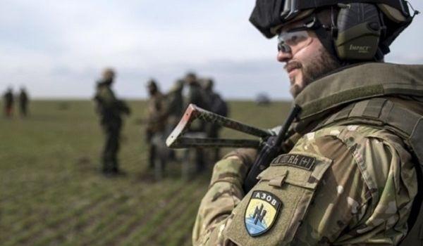 «Для ребят ничего не изменилось»: бойцы «Азова» выступили с резким заявлением по отводу войск