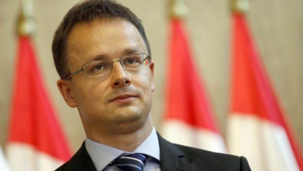 «Просто не было другого выбора»: Венгрия заблокировала решение НАТО по Украине