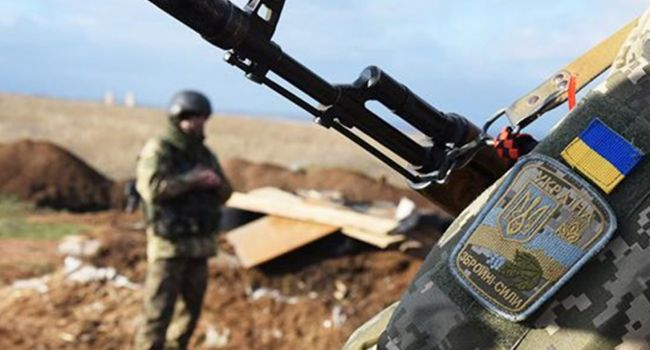 В ОБСЕ забили тревогу: Разведение войск в Петровском может быть сорвано