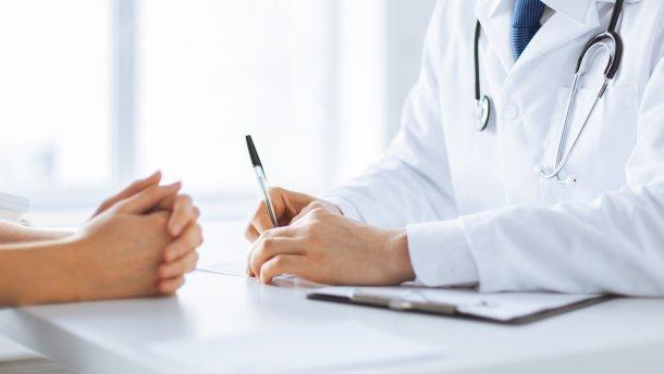 Без направления никак: в Украине меняют правила приема врачей